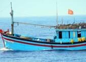 Biển Đông: Yêu sách của Trung Quốc trái luật quốc tế