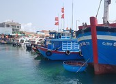 Cách đối phó Trung Quốc đâm tàu cá ở biển Đông