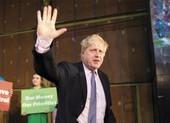Thủ tướng Anh rời phòng chăm sóc tích cực, tinh thần tốt