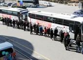 Hàn Quốc: 9 người bị truyền máu của người nhiễm COVID-19