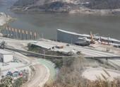 Liên minh cứu sông Mekong kêu gọi hủy đập Luang Prabang