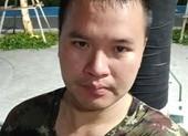 Thái Lan: Binh sĩ bắn chết 17 người, cố thủ với nhiều con tin
