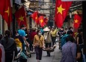 Asia Times dự báo hình ảnh Việt Nam sau dịch COVID-19