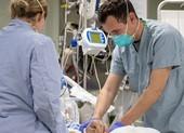 Tranh cãi chuyện dùng thuốc sốt rét trị COVID-19 ở Mỹ