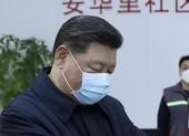 2 bang Mỹ kiện Trung Quốc: Khả năng thắng ra sao?
