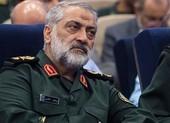 Tehran phản ứng gì với lệnh 'bắn, phá' tàu Iran của ông Trump?