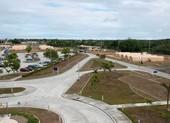 Mỹ xây bệnh viện ở Guam trị COVID-19 cho thủy thủ tàu sân bay