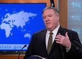 Ngoại trưởng Mỹ muốn được tiếp cận phòng thí nghiệm Vũ Hán