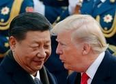 Mỹ có thể trừng phạt Trung Quốc vì COVID-19
