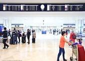 Cách ly quá tải, Philippines ngưng mọi chuyến bay thương mại
