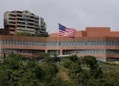 Mỹ bổ nhiệm đại sứ tại Venezuela sau 10 năm