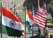 Ấn Độ 'trải thảm' đón các công ty Mỹ rời khỏi Trung Quốc