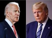 Ông Trump có làm tổng thống tiếp nếu Mỹ không bầu cử?