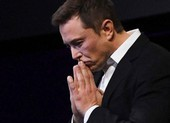 Một câu nói của Elon Musk, thổi bay 14 tỉ USD của Tesla