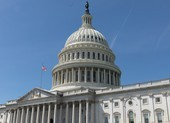 Mỹ ra báo cáo chỉ trích WHO về vấn đề Đài Loan