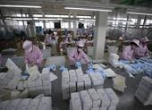 WTO cảnh báo hậu quả khi hạn chế xuất khẩu vật tư y tế