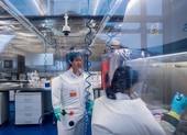 Các chuyên gia Viện Virus học Vũ Hán nên 'tự mình lên tiếng'