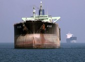 Venezuela: Sẽ triển khai quân đội hộ tống tàu dầu từ Iran về