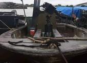 Venezuela thu giữ nhiều tàu cao tốc mang vũ khí của Colombia