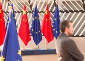 Hong Kong: Bước ngoặt mới trong quan hệ Trung Quốc-EU