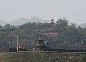 LHQ: 2 miền Triều Tiên vi phạm thỏa thuận ngừng bắn vụ 3-5