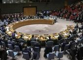 Mỹ 'giết chết' tuyên bố Nga về Venezuela tại LHQ trong 9 phút