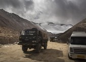 Lính Ấn-Trung lên mạng xã hội khoe 'chiến tích' hạ đo ván nhau