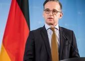 Ngoại trưởng Đức nói việc làm đồng minh của Mỹ là 'phức tạp'
