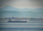 Mặc Mỹ đe dọa, tàu chở dầu Iran lần lượt tới Venezuela