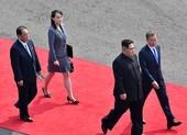 Triều Tiên cắt liên lạc Hàn Quốc: Thế khó của hai bên