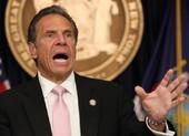 New York ra 10 luật mới nhằm chấm dứt bạo lực của cảnh sát