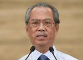 Thủ tướng Malaysia bác tin ông đang chữa bệnh ở Singapore