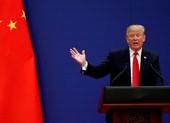 Ngũ Nhãn siết chặt hợp tác, thách thức Trung Quốc