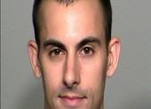 Biểu tình Mỹ: 1 sĩ quan cảnh sát liệt tứ chi do bị bắn vào mặt