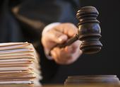 Trung Quốc tuyên án tử hình một công dân Úc
