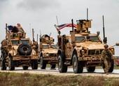 Mỹ thề ngăn ông al-Assad giành thắng lợi hoàn toàn ở Syria