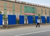 Trung Quốc gấp rút ngăn chặn làn sóng COVID-19 thứ hai