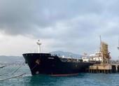 Venezuela: Mỹ ngăn cản tàu chở dầu là hành động 'xâm lược'