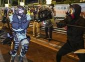 Đại lục: Hong Kong cấp thiết phải có luật an ninh quốc gia