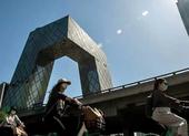 Mỹ siết quy định với 4 cơ quan truyền thông Trung Quốc