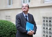 Giải mã chân dung tân Thủ tướng Pháp Jean Castex