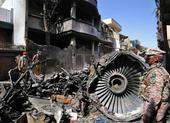 Hãng hàng không Pakistan sẽ sa thải 150 phi công xài bằng giả