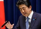 KCNA lên án Nhật cân nhắc trang bị khả năng tấn công phủ đầu