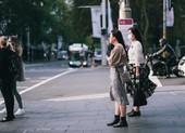 Canberra phản ứng việc Trung Quốc khuyên dân tránh đến Úc