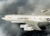 Mỹ đưa máy bay giám sát Trung Quốc, hỗ trợ Đài Loan tập trận
