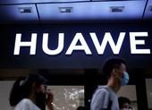 Anh chính thức ban lệnh cấm thiết bị, linh kiện Huawei