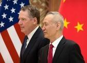 Thương chiến: Lý do Trung Quốc luôn dè chừng Mỹ