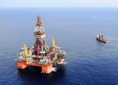 Mỹ sẽ trừng phạt các công ty Trung Quốc liên quan Biển Đông?
