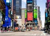 COVID-19 Mỹ: New York mở cửa lại, 22 bang ngày càng xấu