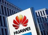 Mỹ lập danh sách thiết bị Huawei, ZTE gây 'nguy hại an ninh'